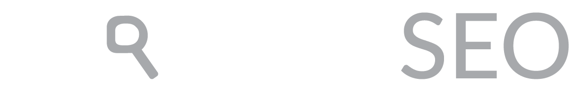 bergantseo-logo-belo-siv-50